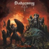 disharmony2