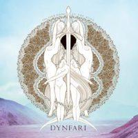dynfari2