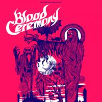 Blood Ceremony1