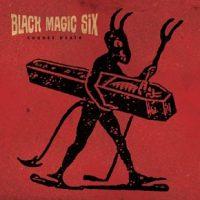 black magic six1