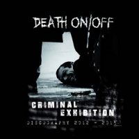 death on off1