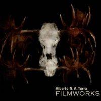 filmworks2