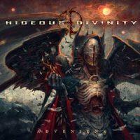 hideous divinity2