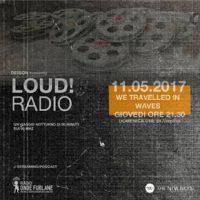 loud radio1