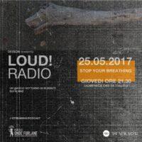 loud25