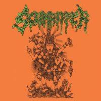 scumripper2