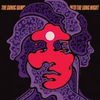 the sonic dawn2