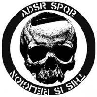 adsrspqr2