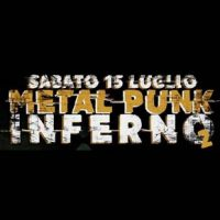 metal punk inferno1
