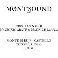 montsound2