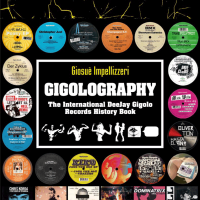 COVER GIGOLOGRAPHY6 1