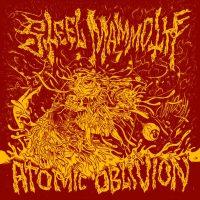 Steel Mammoth Atomic Oblivi