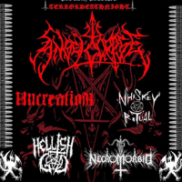 angelcorpse1