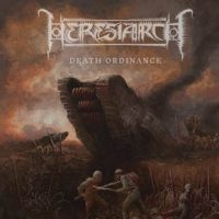 heresiarch2