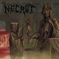 necrot1