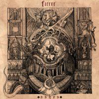 Fierce2