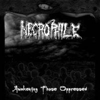 Necrophile2