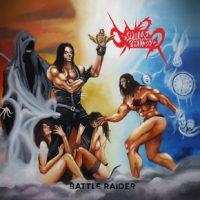 battle rider2