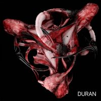 duran cover