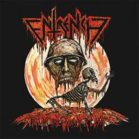 entrench