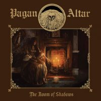 pagan altar2