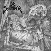 shrinker1