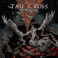 tau cross1
