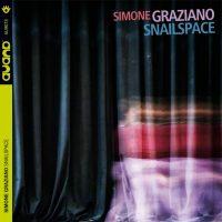 Simone Graziano