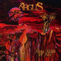 argus2