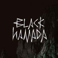 blackhamada2