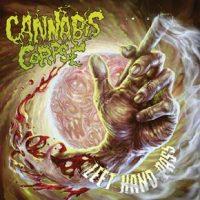 cannabis corpse2