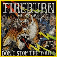 fireburn2