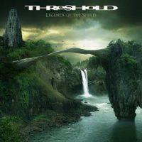 threshold2