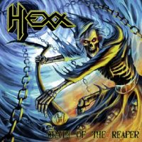 Hexx2 1