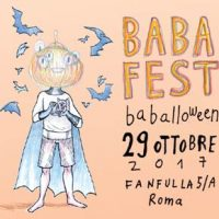 babafest2