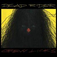 dead rider2