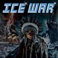 icewar2