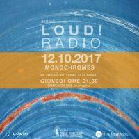 loud radio2 1