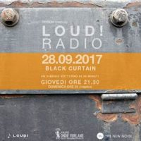 loud radio2