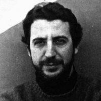 Paolo Renosto2
