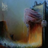 bellwitch2
