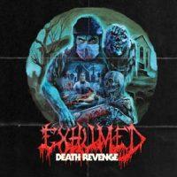 exhumed2