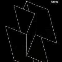 ohme2