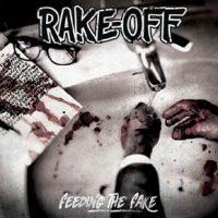 Rake Off2
