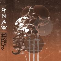 gnaw1