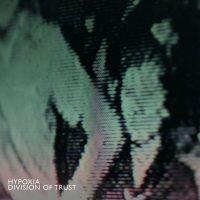 hypoxia2