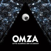 omza2