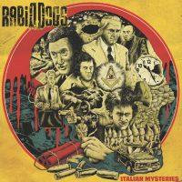 Rabid dogs3