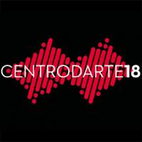 centrodarte18