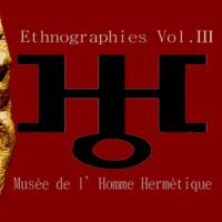 hermetic2